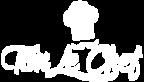 Tim Le Chef's Company logo