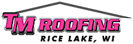 Tim Miller Roofing's Company logo