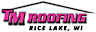 Tim Miller Roofing's company profile