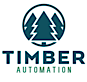Timber Automation's Company logo