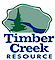 NWH's Competitor - Timber Creek logo