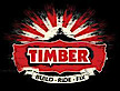 Timber Mtb Web's Company logo