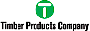 Timber Products's Company logo