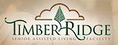 Timber Ridge Senior's Company logo