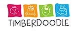 Timberdoodle's Company logo
