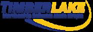 Timberlake Publishing's Company logo