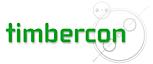 Timbercon's Company logo