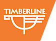 Timberline Lodge and Ski Area's Company logo
