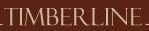 Timberlineconstructors's Company logo