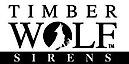 Timberwolf Sirens's Company logo