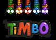 Timbo Snake's Company logo