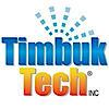 Timbuktech's Company logo