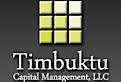 Timbuktu Capital Management's Company logo