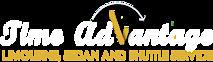 Timeadvantage's Company logo