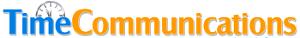 Time Communications, Inc.'s Company logo