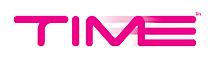 TIME dotCom's Company logo
