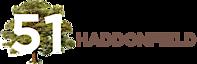 51Haddonfield's Company logo