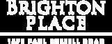 Homesatbrightonplace's Company logo