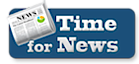 Time For News's Company logo
