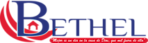 Iglesiabethel's Company logo
