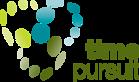 Time Pursuit's Company logo