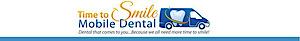 Time To Smile Mobile Dental's Company logo