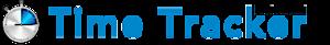 Time Tracker Professional's Company logo