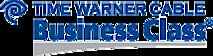 Abctopstories's Company logo
