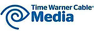 Time Warner Cable Media's Company logo