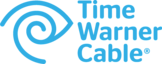 Time Warner Cable's Company logo