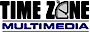 Placemark1's Competitor - Time Zone Multimedia logo