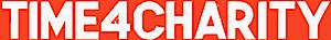 Time4charity's Company logo