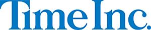 Time, Inc.'s Company logo
