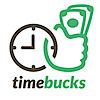 TimeBucks's Company logo
