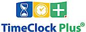 TimeClock Plus's Company logo