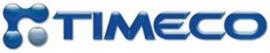Timeco Systems's Company logo