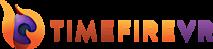 TimeFireVR's Company logo
