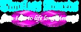 Timeless Awards's Company logo