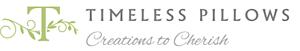 Timeless Pillows's Company logo