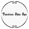 Timelessskinspa's Company logo