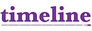 Timelineapp's Company logo