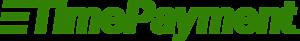 TimePayment's Company logo