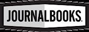 Journalbooks's Company logo
