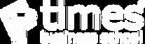 Times Business School, Ahmedabad's Company logo