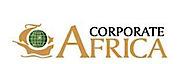 Times Media Group's Company logo