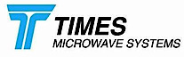 Times Microwave Systems's Company logo