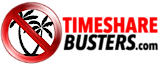 Timeshare Busters's Company logo