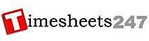 Timesheets247 Web Timesheet Software's Company logo
