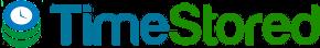 TimeStored's Company logo