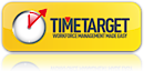 Timetarget - Workforce Management Made Easy's Company logo